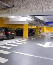 parking-sousterrain