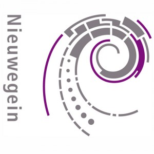 Gemeente Nieuwegein