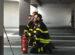 Leegloop brandweer dreigt als hervormingen doorgaan
